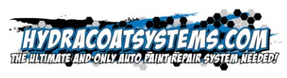 Hydracoat Systems